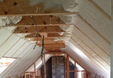 attic-insulation360x250